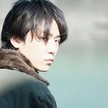 亀梨和也 犯罪加害者の弟を演じる、ドラマ「手紙」劇中写真公開