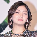 『透明なゆりかご』第3話 不機嫌な妊婦役・田畑智子の演技に称賛の声