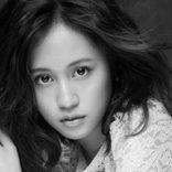 元AKB48前田敦子が結婚発表、松浦亜弥&橘慶太夫妻に第2子誕生、NMB48山本彩が卒業発表、宮澤佐江Twitterを休止【7月28~8月3日の週間ニュース】