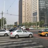 中国、IT技術導入で信号を調整し渋滞解消へ。日本もオリンピックで導入したら?