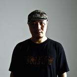 KYONO 原点に立ち返ったソロアルバム『YOAKE』にJESSE、MAH、Tokyo Tanaka参加