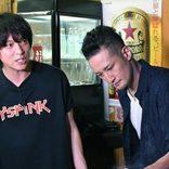 TOKIO松岡昌宏と関ジャニ∞丸山隆平がそれぞれのグループについて本音でトーク