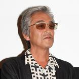 苦渋の決断…俳優・寺島進が退所する「オフィス北野」の現状