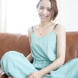 豊田エリー、ブログ開設!娘と映画「とても幸せな瞬間」