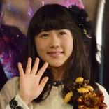 """元AKB48西野未姫""""ガンバレルーヤよしこに似てる""""に「確かに似てる」"""