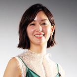 石橋杏奈と楽天・松井祐樹の結婚が「シーズン真っ只中」に報じられた理由