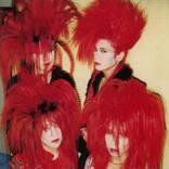 かまいたちのパンクのアティテュードを1stアルバム『いたちごっこ』に見出す