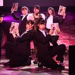 AKB48チーム8、結成4周年目「エイトの日」パフォーマンスもMCも大きく成長
