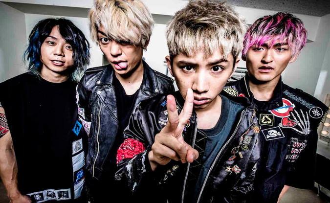ONE OK ROCK」の最強ボーカリスト・Takaの知られざる秘密とうわさが ...