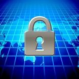 巧妙化するフィッシング詐欺を防ぐためには2段階認証やID管理で対策を