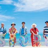 HYのトリビュートアルバム 『CHANPURU STORY』に 参加した豪華アーティスト達からコメント到着!