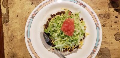 タコス専門店 Tacos-ya