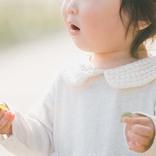 「あ然とした」 全身筋肉痛の父親に、近寄ってきた1歳の娘が?