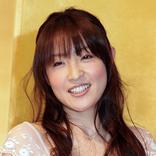 大沢あかねは長澤まさみよりも人気だった? 子役出身で成功した5人の女性芸能人