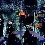 アリアナ・グランデ、ニューALから現在お気に入りの5曲を明かす