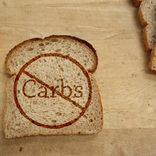 注目度が高い糖質制限ダイエット 実行したことのある人はどれくらい?