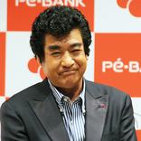 大河主演俳優も輩出!「昭和ライダー」から成功した名俳優たち