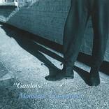 ムッシュかまやつ『ゴロワーズ』再発盤にコーネリアスとのライブ音源収録
