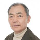石塚運昇さん死去 古川登志夫や千葉繁ら声優仲間から追悼の声 「プロの佇まいと優しい笑顔が素敵な人」