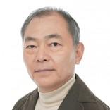声優の石塚運昇さんが死去 中川翔子「あの声がない世界なんて」