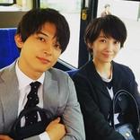 『サバイバル・ウエディング』吉沢亮のひとり勝ち状態になった 夏ドラ・ブレイク合戦