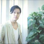 安倍康律インタビュー 劇団ぼるぼっちょ 音楽劇『ダンナー・ジェンダップ』再演と『井上芳雄 by MYSELF』スペシャルライブについて語る