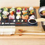 【関西近郊】人気観光地の「絶品ランチ」39選!これを食べずには帰れない!