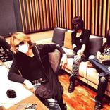 YOSHIKI とToshIはバラエティでブレイク 再結成から10年、X JAPANが抱える事情とは
