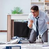 結婚を前提に転居、家具購入…「突然の破局」に費用の請求はどうなる?