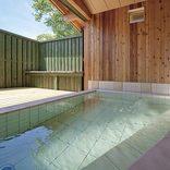 【関東近郊】カップルで泊りたい!貸切風呂がある温泉宿おすすめ15選