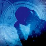 長時間労働による被害・過労死はどうやって防ぐ?労災認定基準も解説