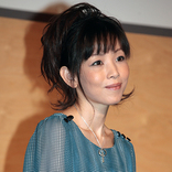 「Wink復活」でネットをざわつかせた鈴木早智子の暗い過去