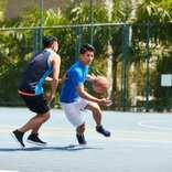 買春のバスケットボール選手も? スポーツ選手が「モラルに欠けている」と感じる瞬間3選