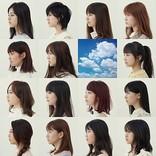 AKB48の53rdシングル『センチメンタルトレイン』、休養中の松井は絵コンテやCGでの出演に