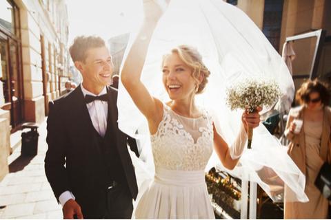みんなどうして結婚するの? あなたが結婚したいと思う理由について