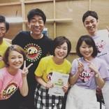 中澤裕子『24時間テレビ41』in福岡で元AKB小林茉里奈アナに対抗「私、元モーニング娘。」