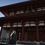 <ライブレポート>BENI/井上苑子/祭nine.が平城宮跡でスペシャルライブを披露。