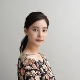 新木優子『SUITS/スーツ』出演 メーガン妃が演じたパラリーガル役
