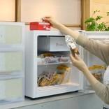 お惣菜を持ち帰って次の日のお弁当にも!?「オフィスおかん」の意外な活用法