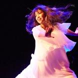大原優乃、初のファンミーティング開催「まさか自分にこんな幸せがくるなんて」