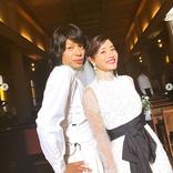 ドラマ『高嶺の花』格差恋愛には「生理的に無理」、ドロドロお家騒動で視聴率回復!