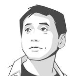 低迷フジテレビ「本気で村上春樹」報道の悲しき裏側