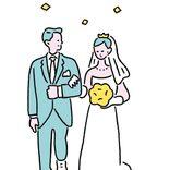 これが現状! 女性の初婚平均年齢は29.4歳、7人に1人は生涯未婚に