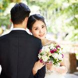 バツイチ男子は結婚相手向き? メリット&デメリットを経験者に聞いた