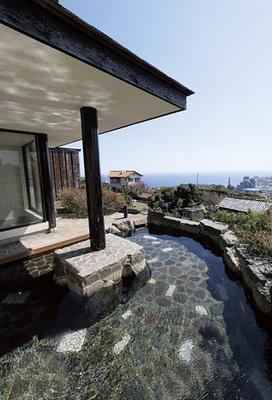 プチホテル稲取リゾート