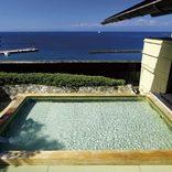 静岡のおすすめ「温泉宿&旅館」11選!海絶景が見える露天風呂付き客室も