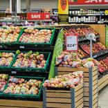 スーパーマーケットとは「セルフサービス」の店である