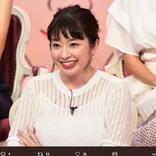 『JJ』元専属モデル・土岐田麗子、10年ぶりTV出演 時給1000円のバイト生活を告白