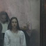 ジェームズ・ワンら歴代監督が語る『死霊館』ユニバース特別動画 シリーズ一気見オールナイトも決定[ホラー通信]