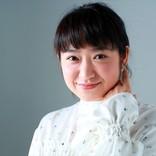 池脇千鶴『ジョゼと虎と魚たち』から15年 女優業に抱く強い意志